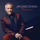 Romance de Jim Brickman