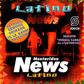Montevideo News Latino de German Garcia
