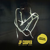 In These Arms (Guitar) by JP Cooper