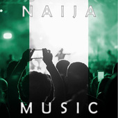 Naija Music de Various Artists