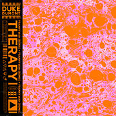 Therapy (Franky Wah Remix) di Duke Dumont