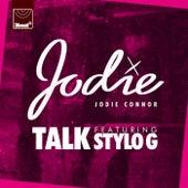 Talk (Remixes) de Jodie Connor