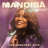 Overcomer: The Greatest Hits by Mandisa