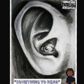 Something T0 Hear de World Wide Records