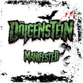Manifested von Doigenstein