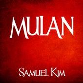 Mulan: Epic Collection von Samuel Kim