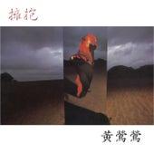 Yong Bao by Tracy Huang