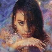 SIE7E + by Danna Paola
