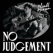 No Judgement de Niall Horan