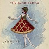 Cherry Pie di The Beach Boys