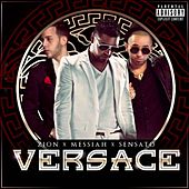 Versace de Messiah