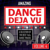 Amazing Dance Deja Vu - vol. 4 de Various Artists