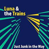 Just Junk in the Way de Luna