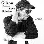 Chuva de Gilson