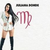 Juliana Bonde de Juliana Bonde