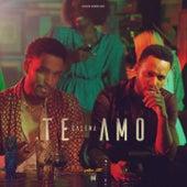 Te Amo by Calema
