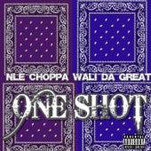 One Shot de NLE Choppa