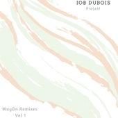 WayOn Remixes, Vol. 1 by Various Artists