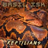 Reptilians di Basilisk