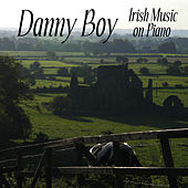 Danny Boy - Irish Music On Piano by Music-Themes