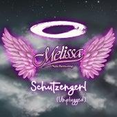Schutzengerl (Unplugged) von Melissa Naschenweng