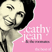 The Best Of by Cathy Jean