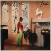 Posh (Remastered) de Patrice Rushen