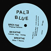 Breathe by Pale Blue