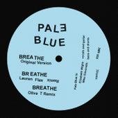 Breathe di Pale Blue