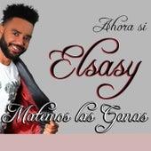 Matemos las Ganas by Sasy