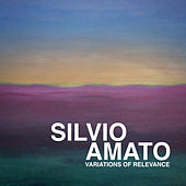 Variations of Relevance de Silvio Amato