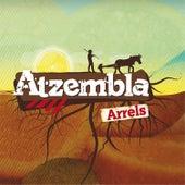 Arrels by Atzembla