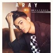 1000 Razones by Aray