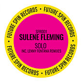 Solo by Sulene Fleming