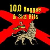 100 Reggae & Ska Hits de Various Artists