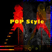 Pop Style by Various Artists