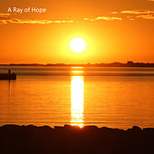 A Ray of Hope by Georgio