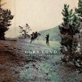 Raining Horses de Corb Lund