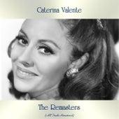 The Remasters (All Tracks Remastered) von Caterina Valente