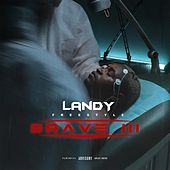 Brave III (Freestyle) de Landy