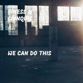 We Can Do This de Fi'ness