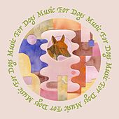Music For Dogs de Music For Dogs