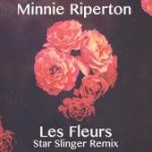 Les Fleurs (Star Slinger Remix) de Minnie Riperton