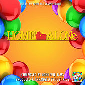 Home Alone Theme (From