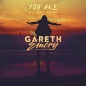 You Are von Gareth Emery