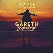 You Are van Gareth Emery