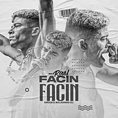 Facin Facin by MC Rael