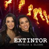 Extintor de Natalia
