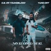 No Record Deal de CW Da Youngblood