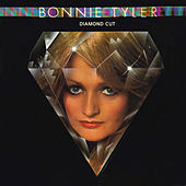 Diamond Cut by Bonnie Tyler